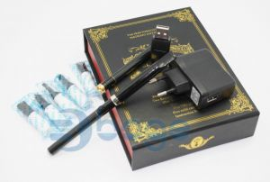 E Cigarette (Boge Jky 302 With Manual Battery)