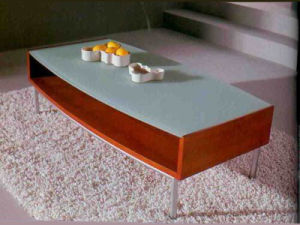 Coffee Table - 06