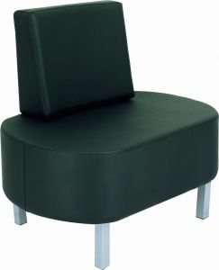 Styling Waiting Chair (LY5117)