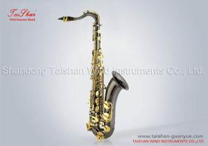 Tenor Saxophone (TSTS-670F)