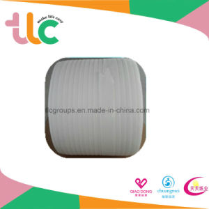 OEM Airlaid Paper From Quanzhou (TLC-AIR-04)