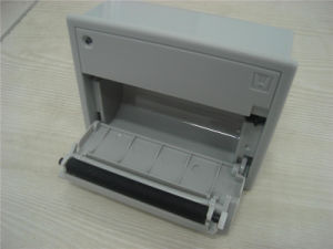 80mm Panel Thermal Printer pictures & photos