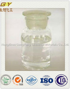 Sucrose Fatty Acid Esters, Emulsifier E473 Sucrose Esters of Fatty Acid