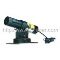 Spot Laser (ED650xx)