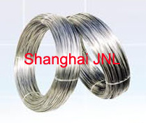 Resistance / Heating Wire and Strips pictures & photos