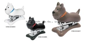 Dog Mini Stapler (STMI-DOG)