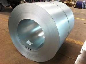 JIS G3302 Hot DIP Galvanized Steel Coil/Gi/Hdgi pictures & photos