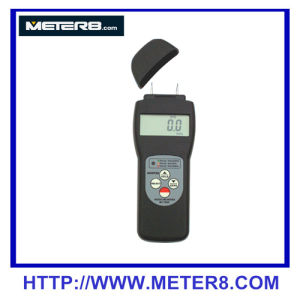 7825P Wood moisture meter pictures & photos