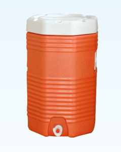 Cooler Jug, Ice Jug, 5gallon, Cooler Box pictures & photos