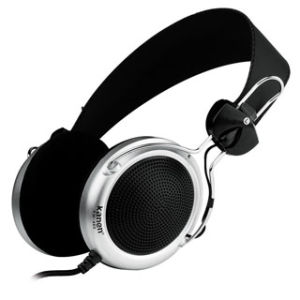 Wired PC Headset #KM460