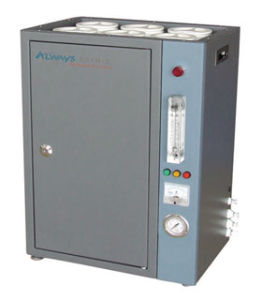 Water Purification--Uf Commercial System (HAS-G400) pictures & photos
