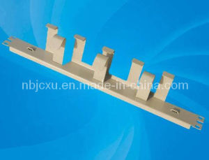 Cable Management/Cable Manager (JB04)