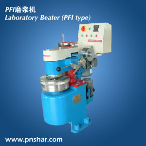 Laboratory Pfi Beater pictures & photos