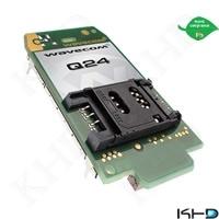 Q24 Series GSM Module