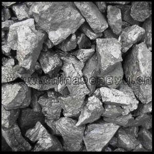 Silicon Metal (553)