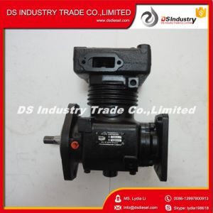 Cummins Diesel Engine Parts Competitive Price 109069 Air Compressor pictures & photos