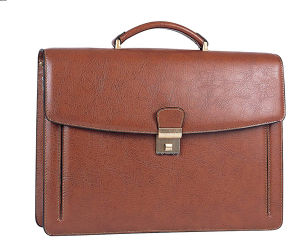 Men′s Business PU Briefcase/Handbag (JYB-29179) pictures & photos