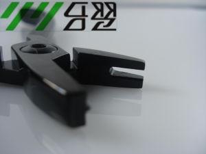 Dental Instrument: Falcon V Bending Pliers pictures & photos