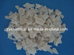 Mgcl2 46% Min, Magnesium Chloride Hexahydrate, Industrial Grade, Used in Textile, Paper, Detergent, , Flame Retardant, , Polishing Abrasives, Leather Industry pictures & photos