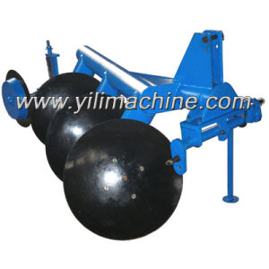 40 HP Disc Harrow Disc Plough for Tractor pictures & photos