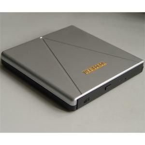 DVD/RW (External USB2.0) (SK-12)