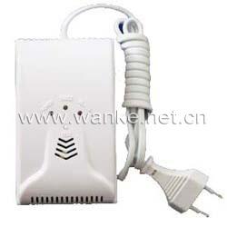 Gas Alarm (BWR002-L)
