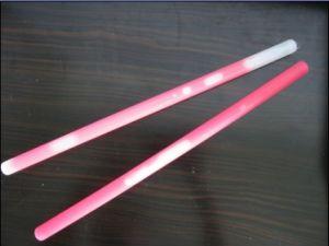 Glow Sticks - 2