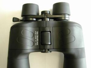 Kw 35 10-30X50 Binoculars