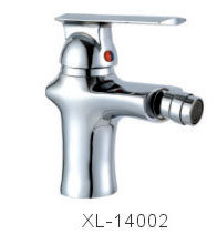 Single Handle Bidet Mixer (XL-14002)