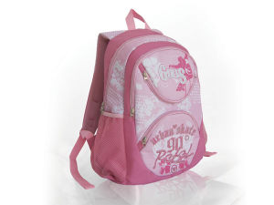 Backpack/School Backpack/College Backpack (BFT45003)