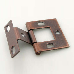 Cabinet Hinge (H0312) pictures & photos