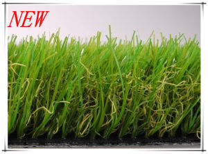 Artificial Grass, Lawn Grass, Synthetic Grass, Plastic Grass pictures & photos