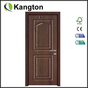 High Quality PVC Folding Door (PVC folding door) pictures & photos