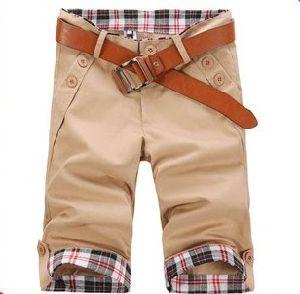 2016 Hot Sale Mens Leisure Short Pants pictures & photos