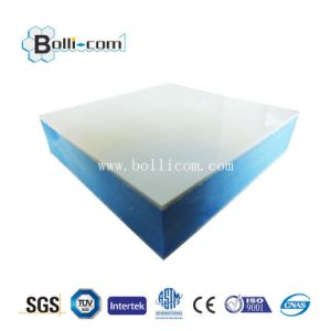 High Quality Fiber Cement Snadwich Board pictures & photos