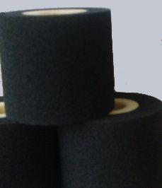 Ink Roller Sponge