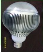 Tecoo Electronic OEM & ODM LED Lighting Yf-Bulb-9W-B pictures & photos