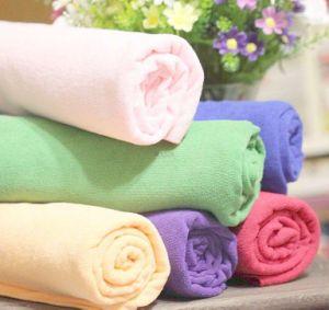 Towel-23 pictures & photos