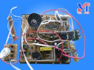 TV PCBA (FH-SG2135)