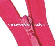 Nylon Zipper (Lz-5n4) pictures & photos