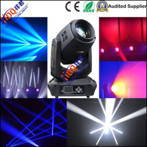 17r 350W Beam Spot Wash 3in1 Robe Pointe Moving Head Light with Yodn Lamp pictures & photos