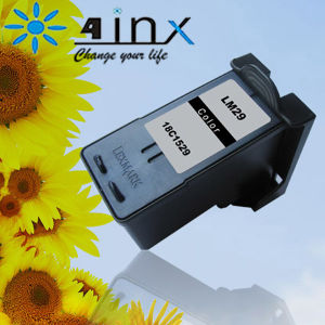 Remanufactured Ink Cartridge (LX-29)