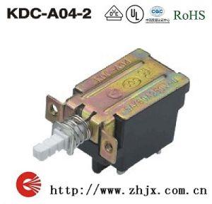 Power Switch (KDC-A04-2)