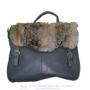 Fashion Lady Hangbag 20GB0875