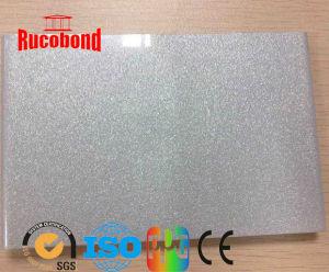 Aluminum Composite Panel Acm Panel pictures & photos