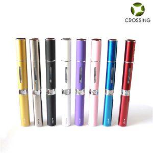 Zigarette/E Zigarette/E Zigarette New Design