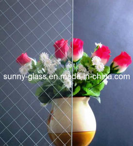 Safety Glass pictures & photos