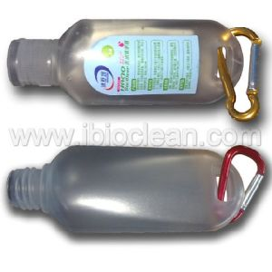 Hand Disinfection Liquid, Disinfection Solution