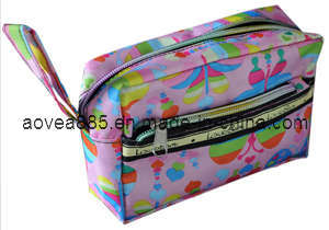 Cosmetic Bag (CSB137)