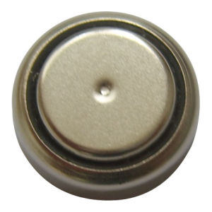 NiMH Button Cell Battery (80H 1.2V)